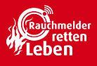 rauchmelder_logo.jpg