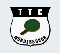 ttm01.png