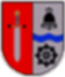 Wappen_Feuerwehr_edited.png