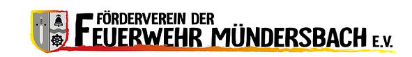Logo_FV FW_Wappen (1).jpg
