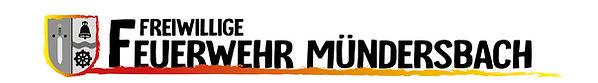 Logo_FFW_Wappen.jpg