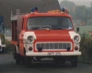 GW 1975 bis 1991.jpg
