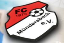 fc-muendersbach-logo.png
