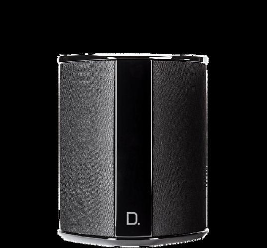 Definitive Technology SR9040 Bipolar Surround Speaker