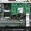 Thumbnail: Marantz NR1509 Slim 5.2Ch 4K Ultra HD AV Receiver with HEOS Built-in