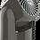 Thumbnail: Vornado Flippi V10 Compact Air Circulator