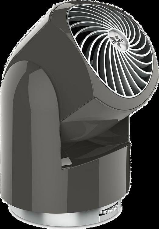 Vornado Flippi V10 Compact Air Circulator