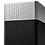 Thumbnail: Definitive Technology BP-9080X Tower Speaker with 12'' Sub & Atmos Module