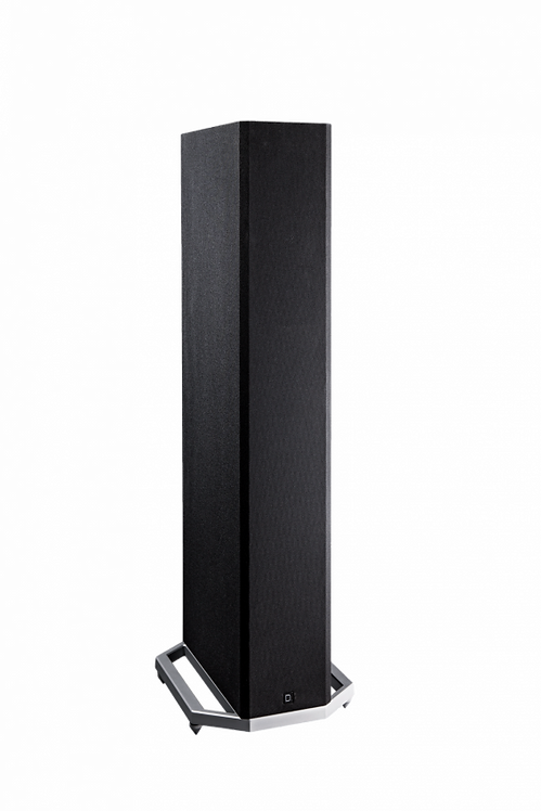 Definitive Technology BP-9020 Tower Speaker with 8'' Subwoofer