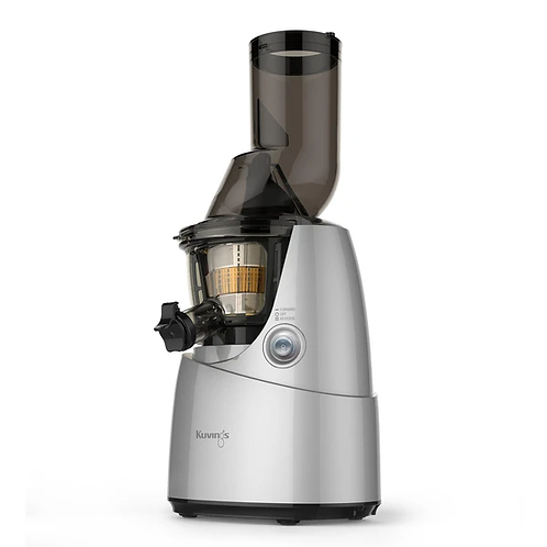 Kuvings Whole Slow Juicer B6000 SERIES
