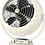 Thumbnail: Vornado VFAN Vintage Air Circulator