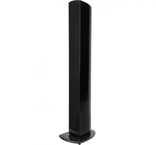 Definitive Technology Mythos STS SuperTower with 5''x10'' inch Subwoofer