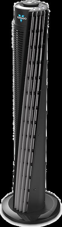 Vornado 173 37″ Tall Tower Circulator