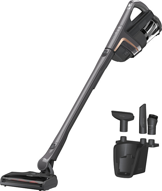 Miele Triflex HX1 - SMUL0 Cordless Vacuum