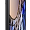 "Thumbnail: Samsung 32"" UN32M4500B HD Smart LED TV"
