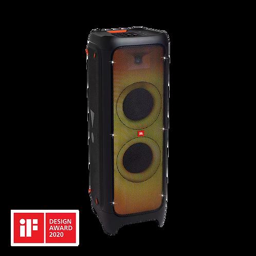JBL PartyBox 1000 Bluetooth Speaker