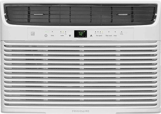 Frigidaire FFRE103ZA1 10,200 BTU Window Air Conditioner