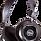 Thumbnail: GRADO SR60e