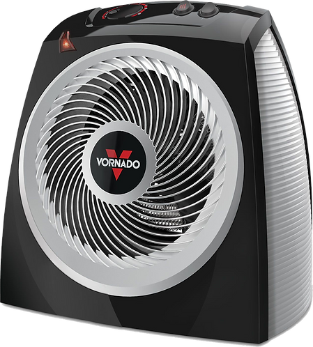 Vornado VH10 Whole Room Heater