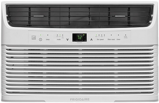 Frigidaire FFRE083ZA1 8,000 BTU Window Air Conditioner