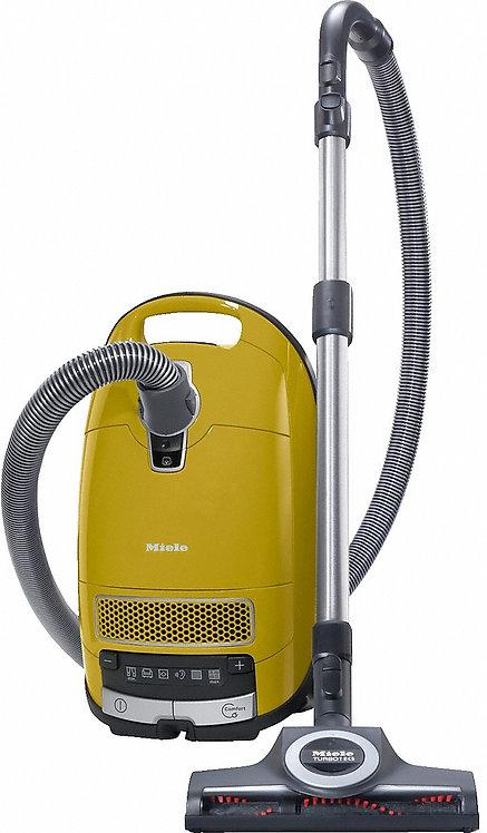 Miele Complete C3 Calima PowerLine - SGFE0