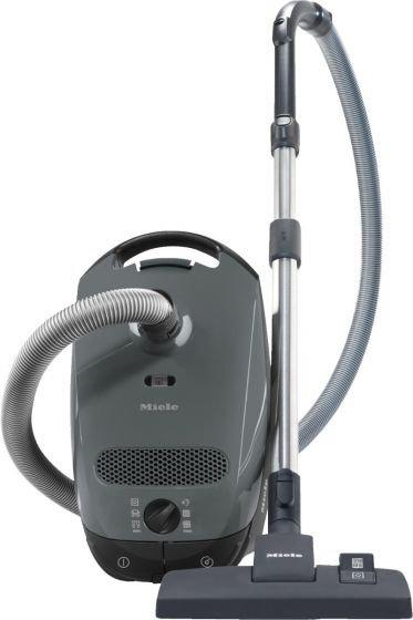 Miele Classic C1 Pure Suction PowerLine - SBAN0