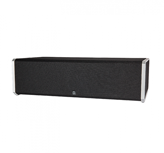 Definitive Technology CS9040 Center-Channel Speaker