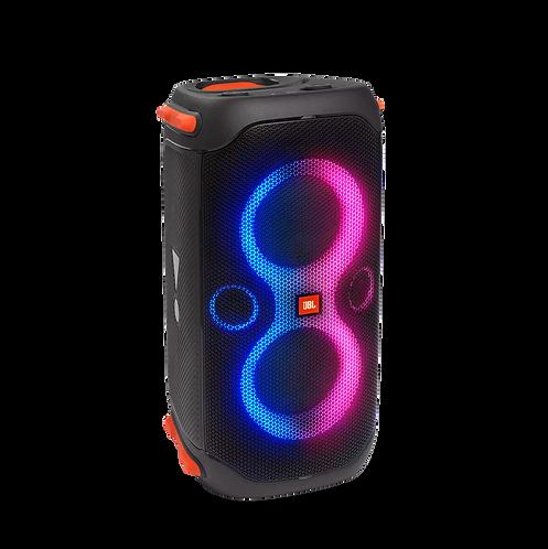 JBL PartyBox 110 Portable Wireless Speaker