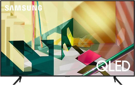 Samsung QN75Q70TA 75'' HDR UHD Smart QLED TV (2020)