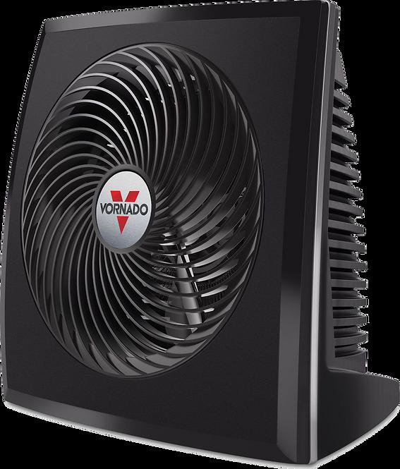 Vornado PVH Whole Room Heater