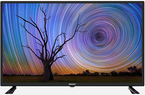 Element 32'' E1AA32N-G HD LED TV