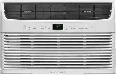 Frigidaire FFRE053ZA1 5,000 BTU Window Air Conditioner