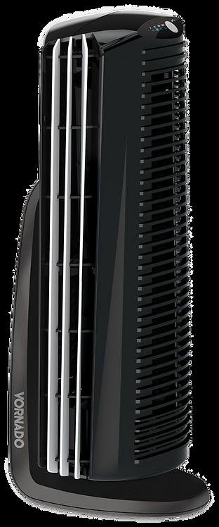 Vornado Duo Compact Tower Circulator