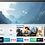 "Thumbnail: Samsung 32"" UN32N5300 Full HD Smart LED TV"