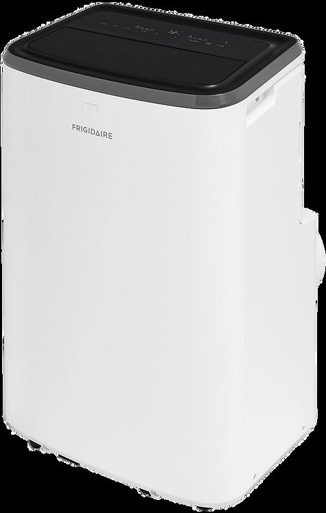 Frigidaire FFPA1022U1 10,000 BTU Portable Air Conditioner