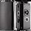 Thumbnail: Definitive Technology SR9080 Bipolar Surround Speaker