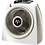 Thumbnail: Vornado AVH10 Whole Room Heater with Auto Climate