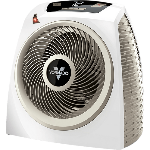 Vornado AVH10 Whole Room Heater with Auto Climate