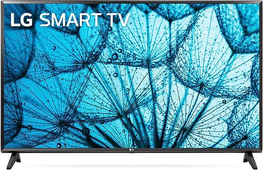 LG 32'' LM577BP HDR HD Smart LED TV (2021)