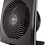 Thumbnail: Vornado 673 Medium Panel Air Circulator