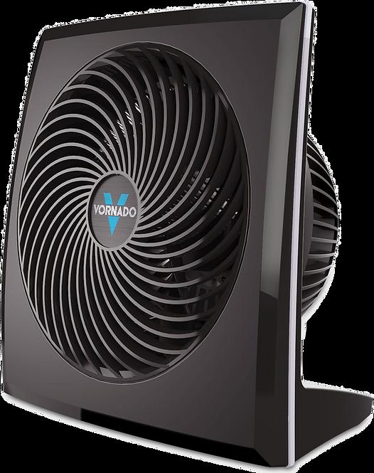 Vornado 673 Medium Panel Air Circulator