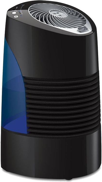 Vornado Ultra 3 Ultrasonic Humidifier
