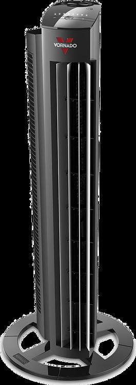 Vornado NGT335 33″ Tall Tower Circulator