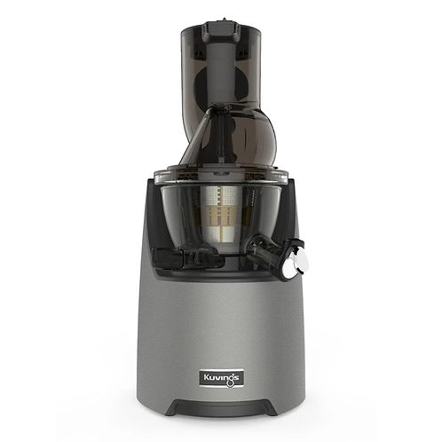 Kuvings Whole Slow Juicer EVO820 SERIES