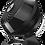 Thumbnail: Vornado 460 Small Air Circulator
