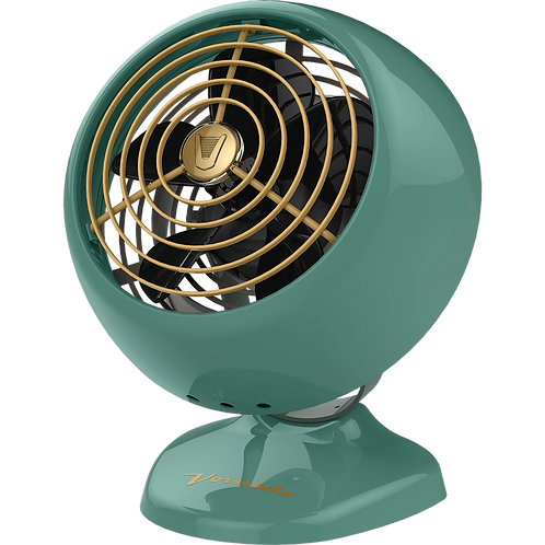 Vornado VFAN Mini Classic Vintage Air Circulator