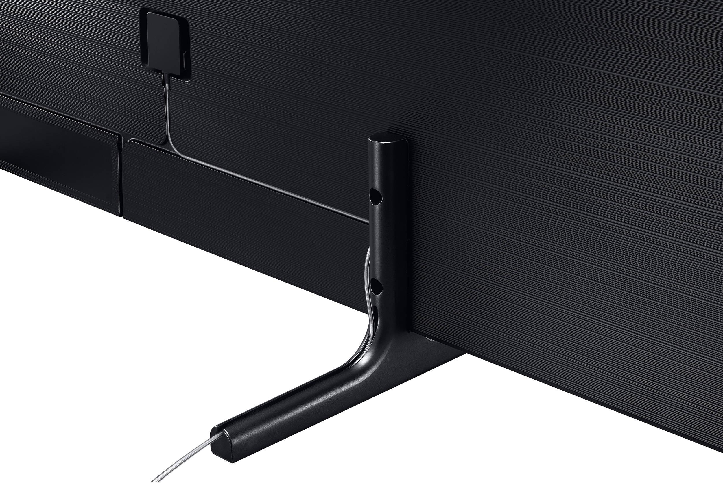Samsung QN75Q9FN 75'' HDR UHD Smart QLED TV