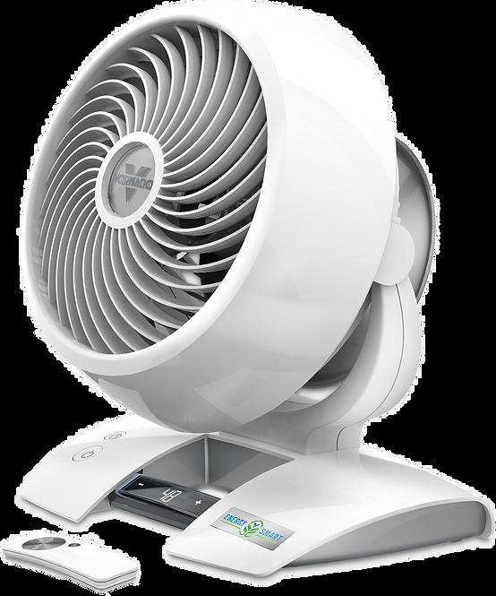 Vornado 5303DC Energy Smart Small Air Circulator