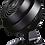 Thumbnail: Vornado 530 Small Air Circulator