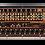 Thumbnail: Marantz AV8805 13.2 Channel Full 4K Ultra HD Network AV Surround Pre-Amplifier